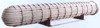 列管式换热器图片_6