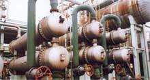 列管式换热器图片_7