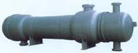 列管式换热器图片_8